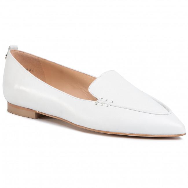 Shoes EVA LONGORIA - EL-02-01-000069 102