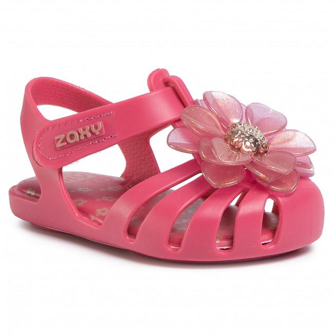 Sandals ZAXY - Flower II Baby 83031 Roz