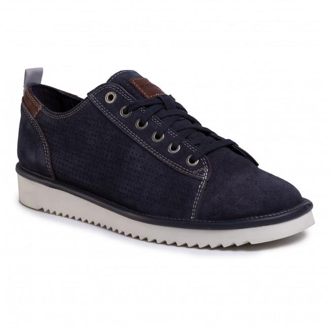 Sneakers GEOX - U Dayan A U026GA 00022 C4002 Navy