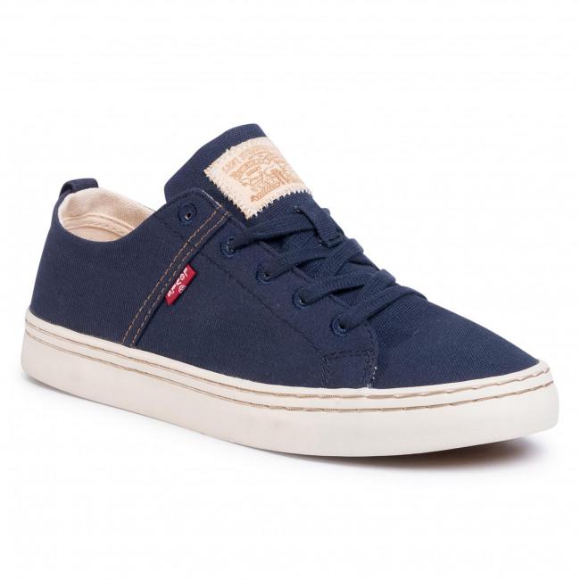 38109-0258-17 Navy Blue