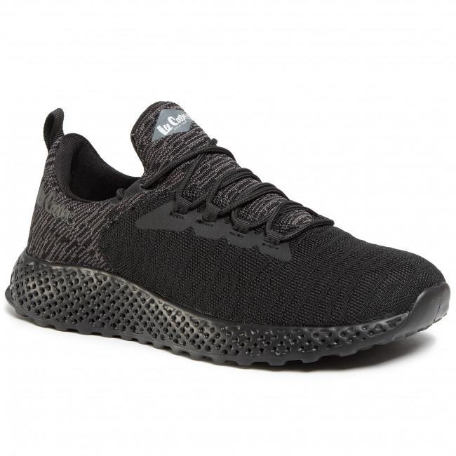 Sneakers LEE COOPER - LCW-20-32-011