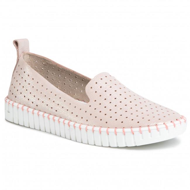 Shoes NESSI - 18390 Róż Ct