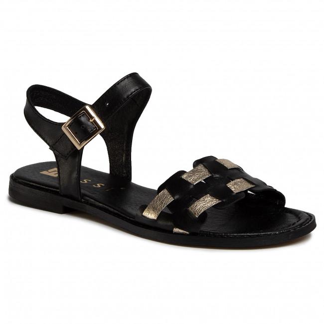 Sandals NESSI - 20710  Black