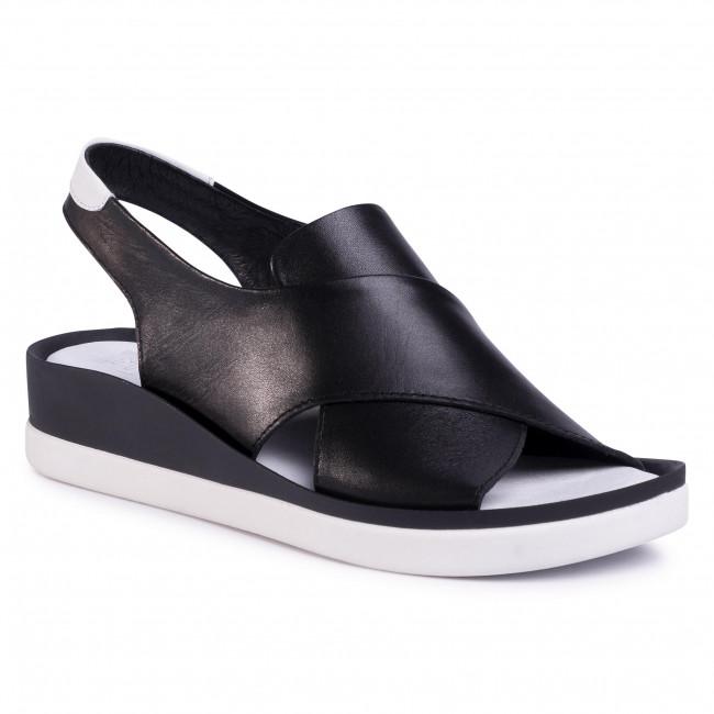 Sandals NESSI - 20730 Black