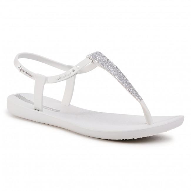 Sandals IPANEMA - Class Pop Sandal 82683 Grey/Glitter Grey 24986