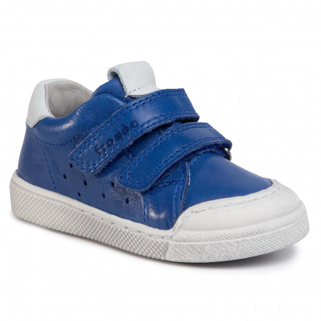 Sneakers FRODDO - G2130200 M Blue Electric