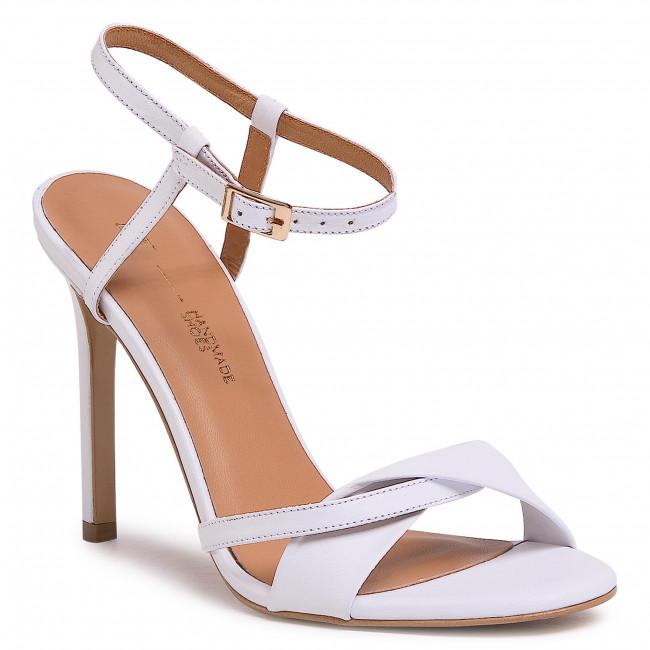 Sandals L37 - Jade Dancer 1789 White