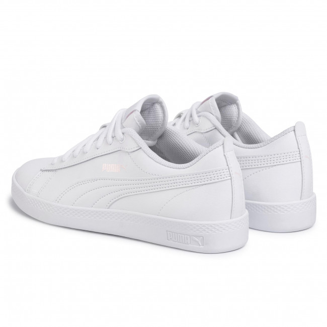 Sneakers PUMA Smash Wns V2 L 365208 19 Puma White
