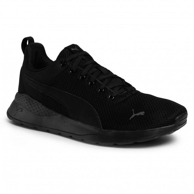 varios tipos de ventas calientes el precio más bajo Shoes PUMA - Anzarun Lite 371128 01 Puma Black/Puma Black ...