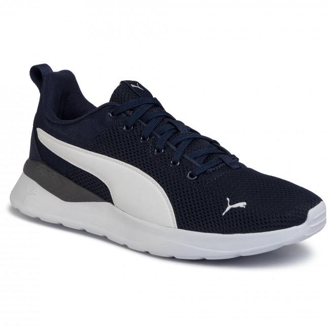 Shoes PUMA - Anzarun Lite 371128 05 Peacoat/Puma White