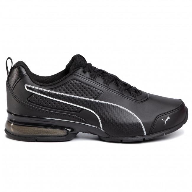 Sneakers PUMA - Leader VT SL 365291 02