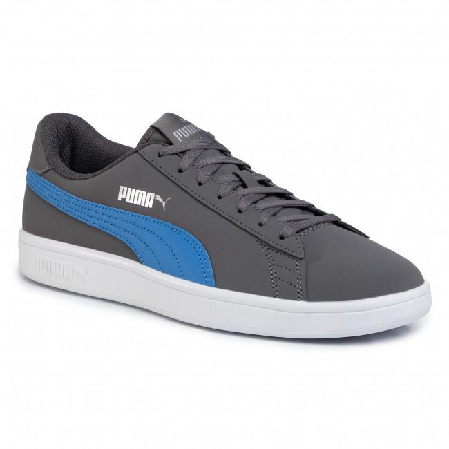 Sneakers PUMA - Smash Buck V2 365160 25