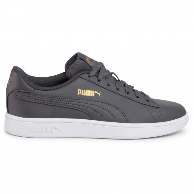 Sneakers PUMA - Smash V2 L 365215 20
