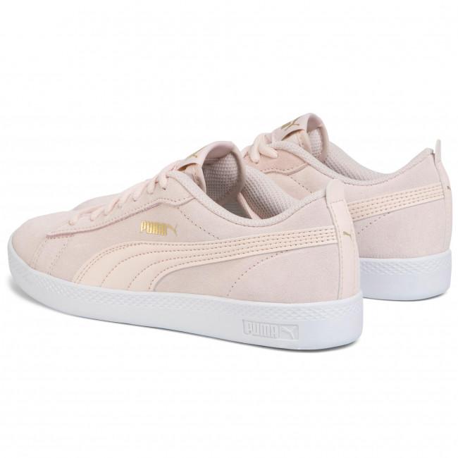 Sneakers PUMA - Smash Wns V2 Sd 365313