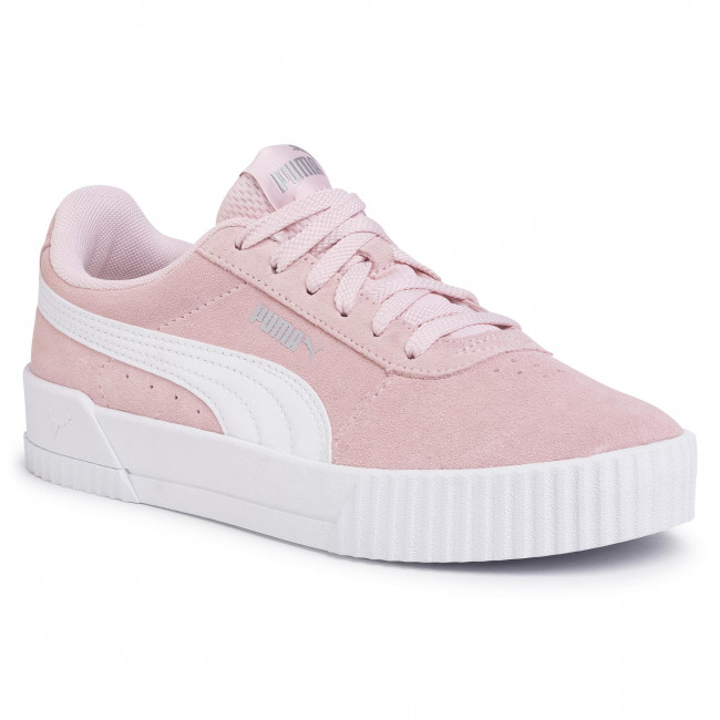 puma carina pink, OFF 76%,Buy!