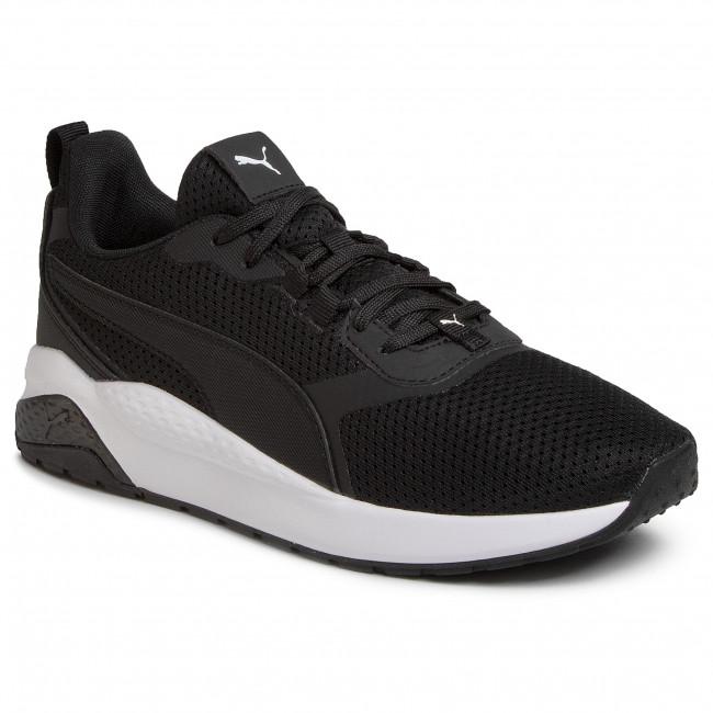 Sneakers PUMA - Anzarun FS 371130 01 Puma Black/Puma White