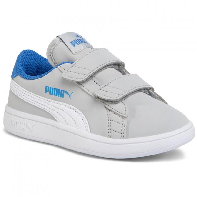 Sneakers PUMA - Smash V2 Buck V Ps