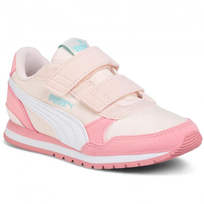 Sneakers PUMA - St Runner v2 Nl V Ps