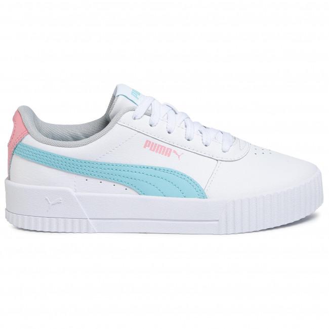 370677 06 Plateau Sneaker von Puma