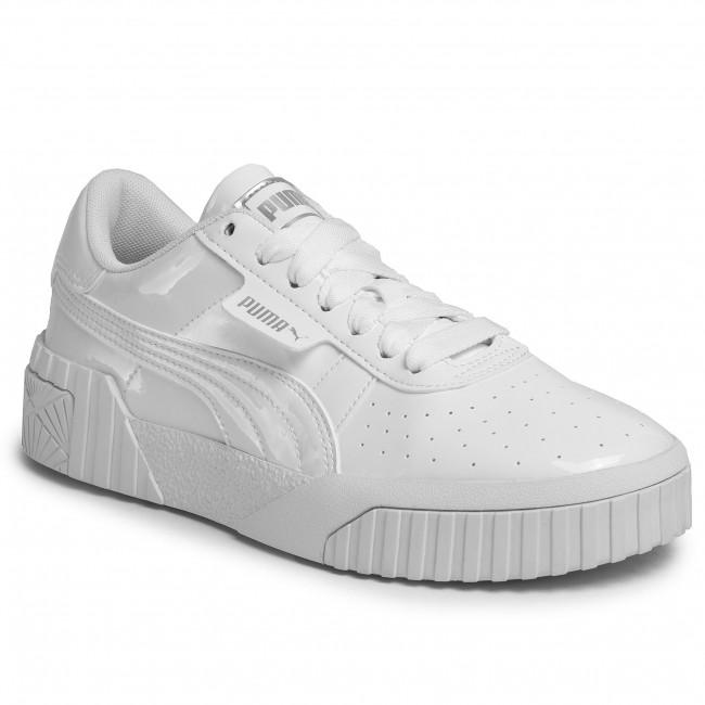 chaussure puma cali wn's femme