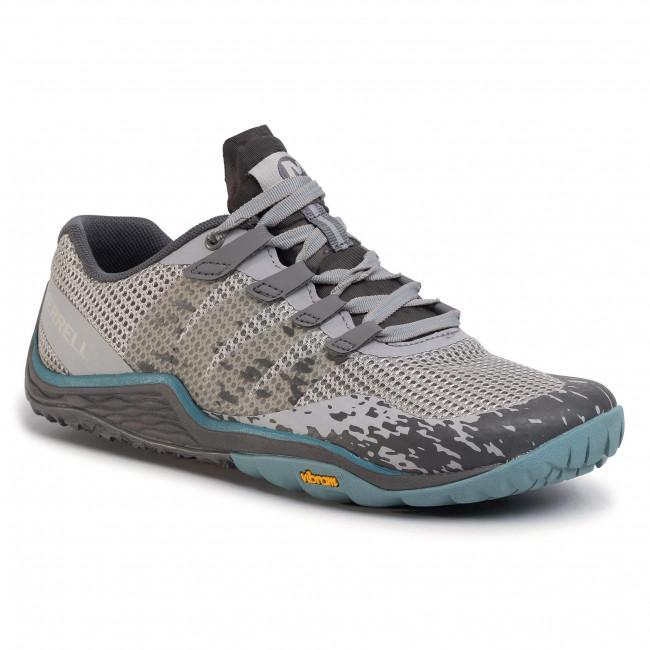 Shoes MERRELL - Trail Glove 5 J52848