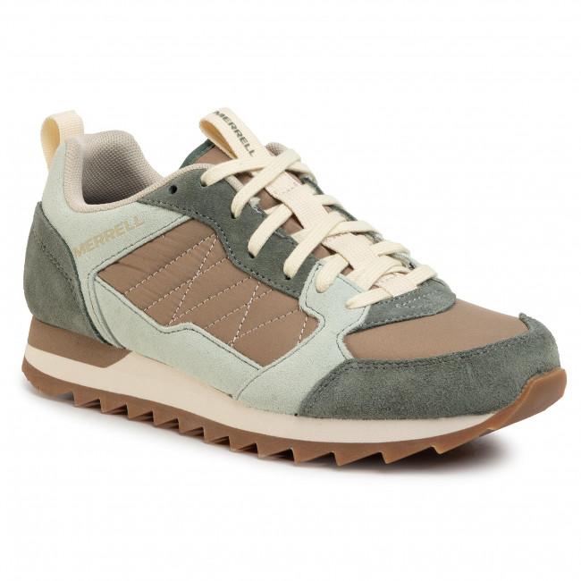 Sneakers MERRELL - Alpine Sneaker