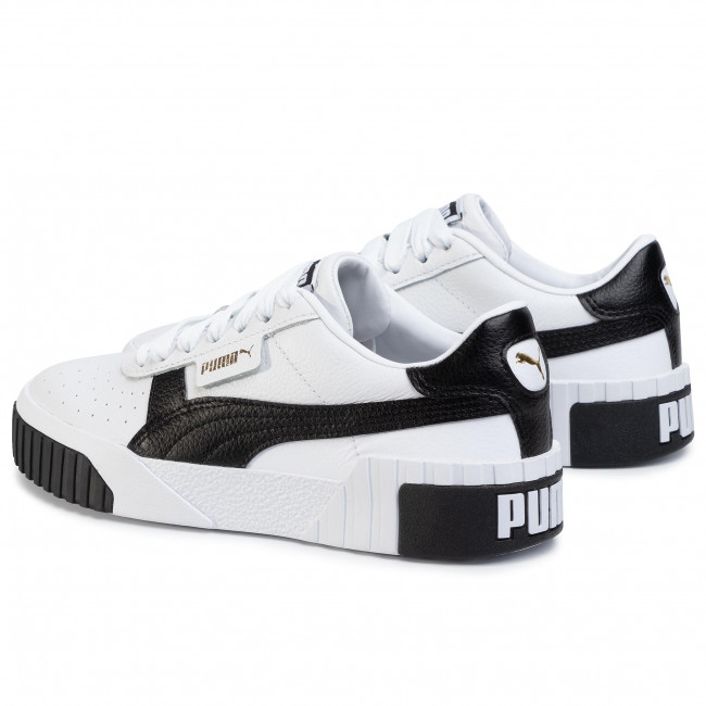Sneakers PUMA - Cali Wn's 369155 17