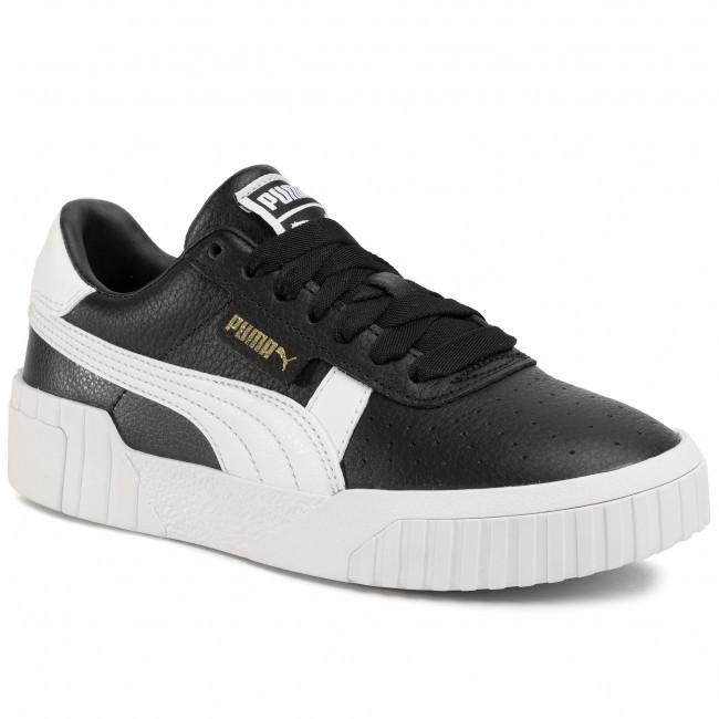 Sneakers PUMA - Cali Wn's 369155 18