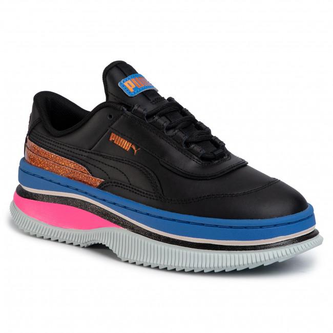 Sneakers PUMA Deva 90's Pop Wn's 371201 02 Puma Black