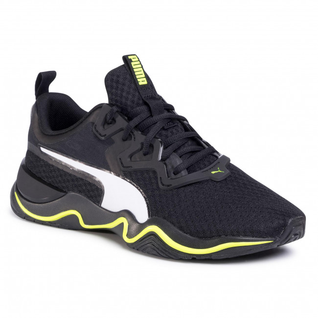 Shoes PUMA - Zone XT 193080 01 Puma