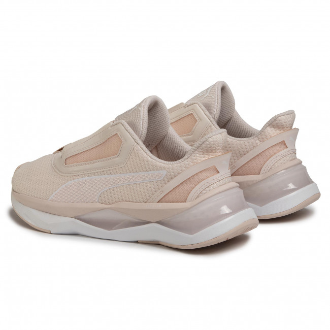 Shoes PUMA - Lqdcell Shatter Xt Nc Wns 193651 04 Rosewater