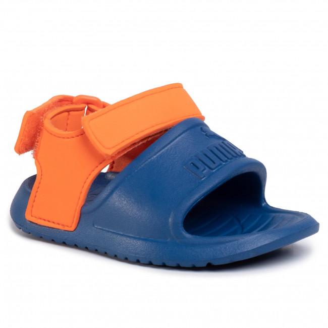 Sandals PUMA - Divecat V2 Injex Inf