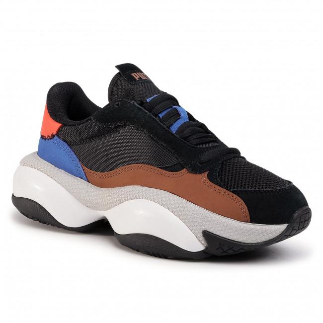 Sneakers PUMA - Alteration Premium