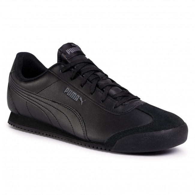 Sneakers PUMA - Turino 371113 01 Puma