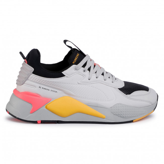 Sneakers PUMA Rs X Master 371870 03 Glacier GrayPuma