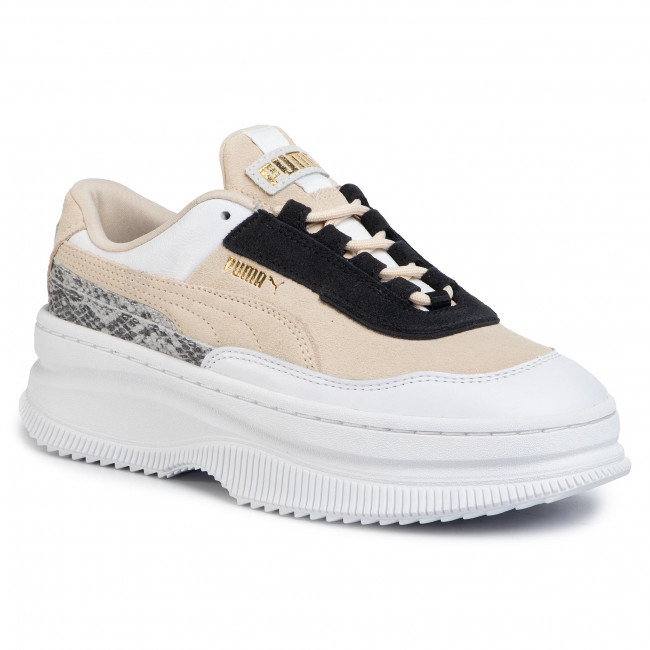 Sneakers PUMA - Deva Reptile 371198 02