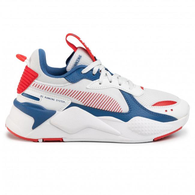 Sneakers PUMA - RS-X Joy Jr 372864 02