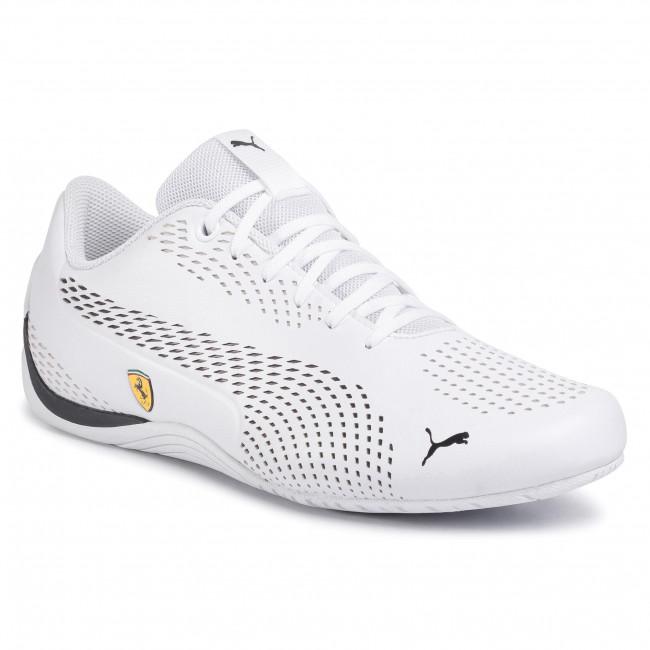 Sneakers PUMA - Sf Drift Cat 5 Ultra II