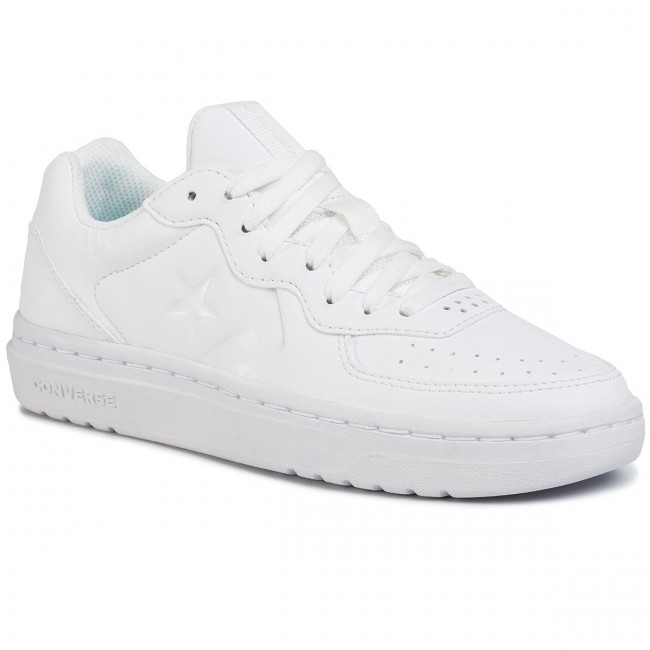 Sneakers CONVERSE - Rival Ox 164445C