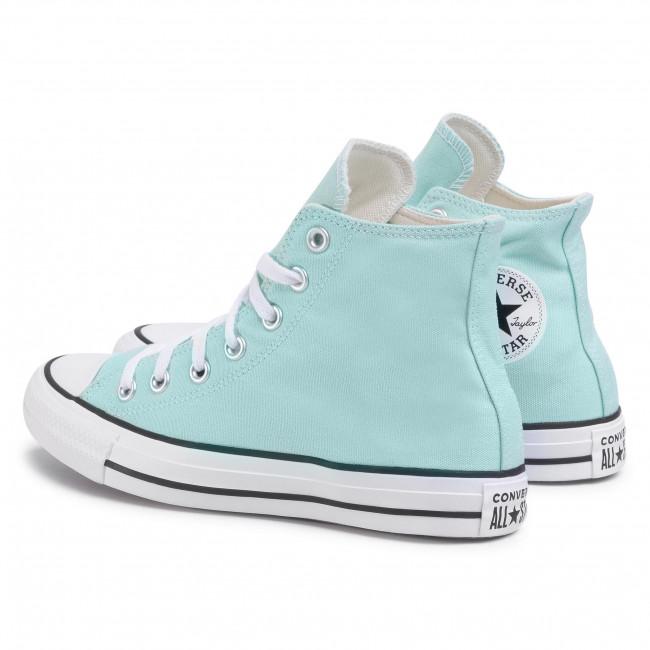 Sneakers CONVERSE - Ctas Hi 166707C