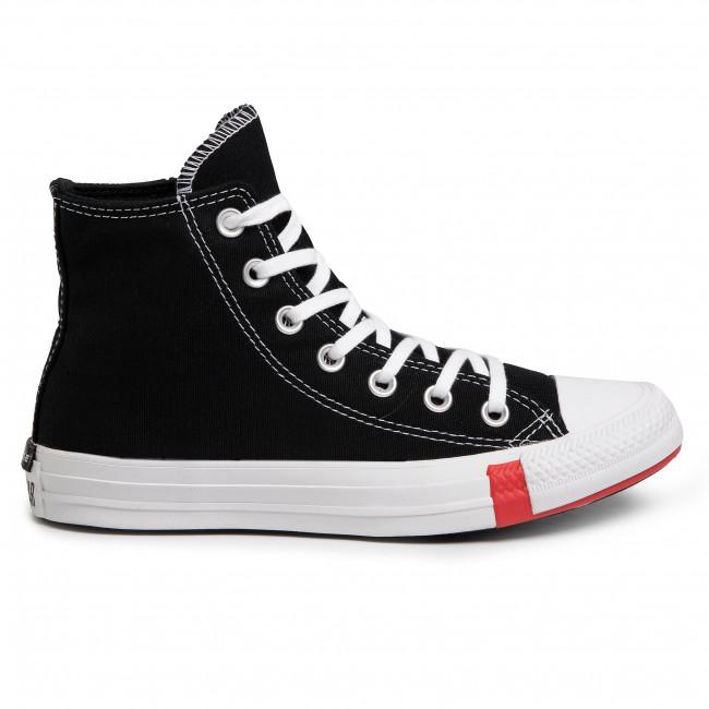 Sneakers CONVERSE - Ctas Hi 166734C