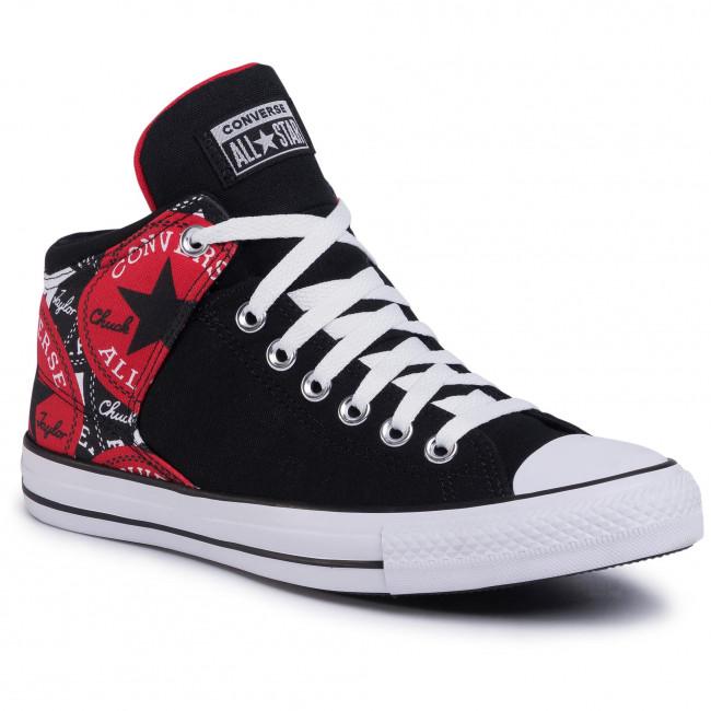 Sneakers CONVERSE - Ctas High Street