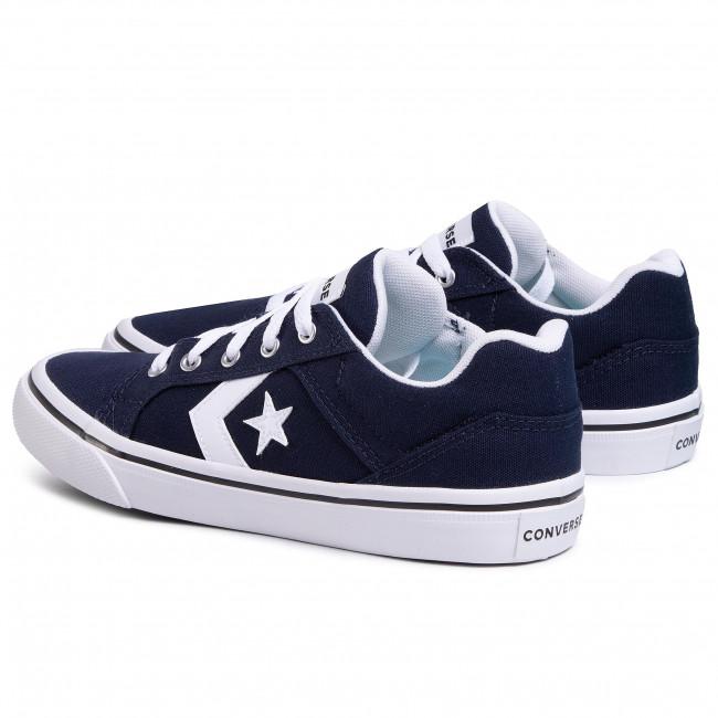 Sneakers CONVERSE - El Distrito 2.0 Ox
