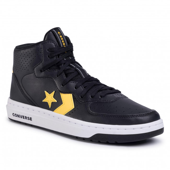 Sneakers CONVERSE - Rival Mid 167082C