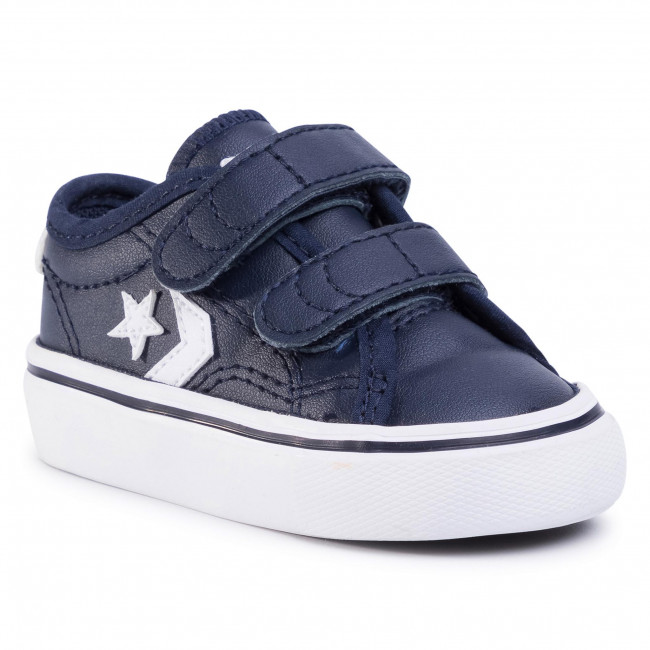 Sneakers CONVERSE - Star Replay 2V Ox