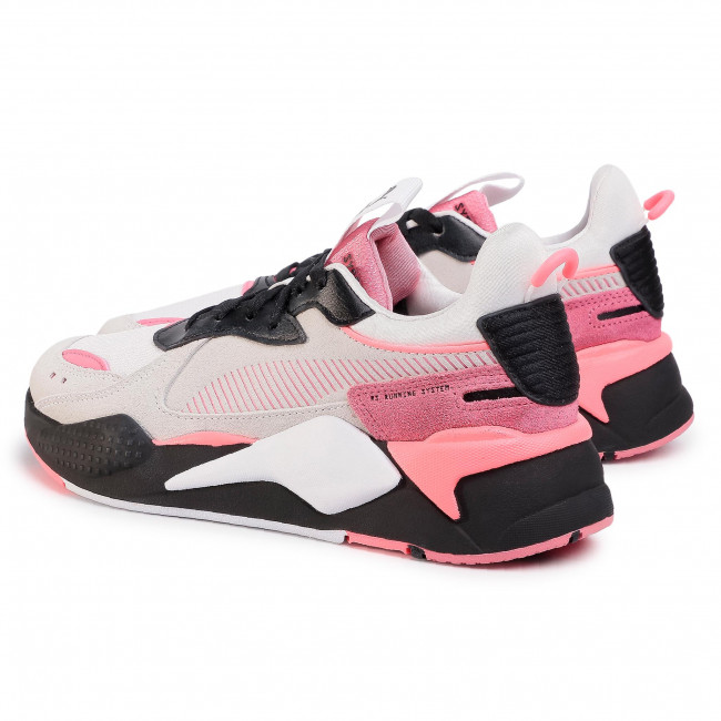 Sneakers PUMA - RS-X Reinvent 371008 07