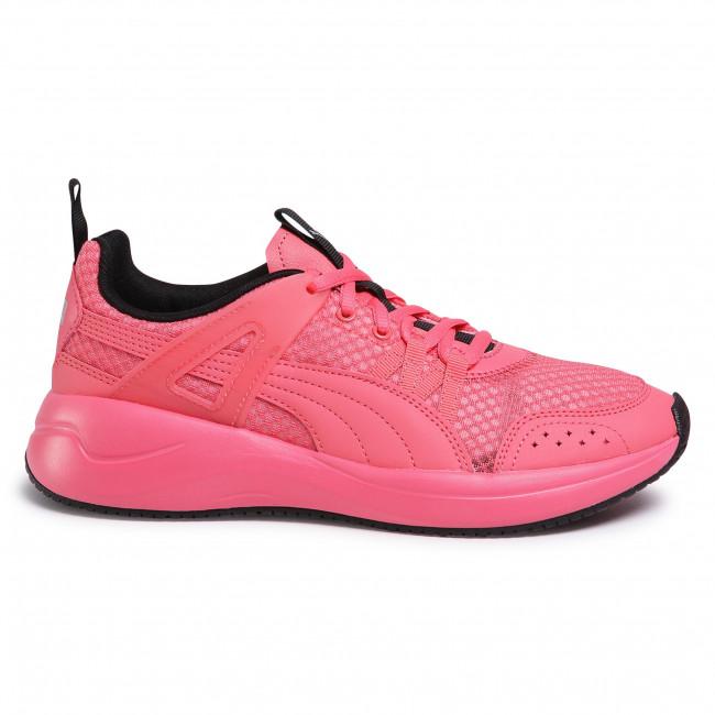 Sneakers PUMA Nuage Run Cage Summer 372561 04 Sun Kissed