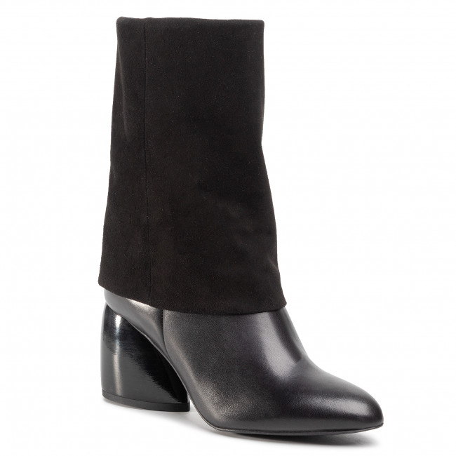Knee High Boots GINO ROSSI - Lena DBI123-BN1-0275-9999-0 99/99