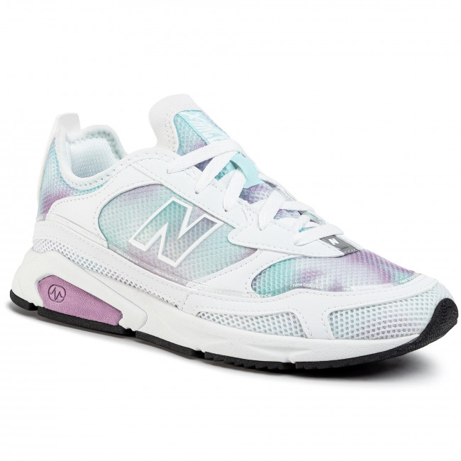 Sneakers NEW BALANCE - X-Racer WSXRCRU