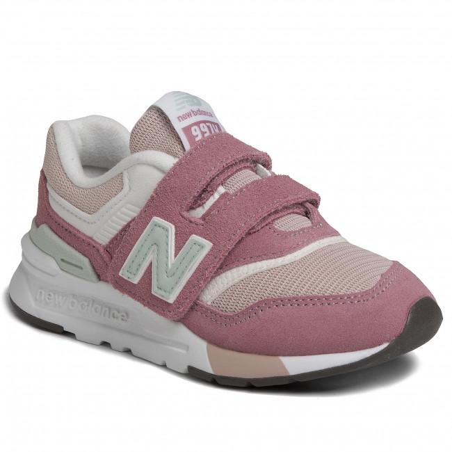 new balance 30.5 rosa
